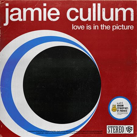 Jamie Cullum - Love Is In The Picture - Zortam Music