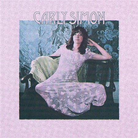 Carly Simon - Carly Simon - The Best Of - Zortam Music