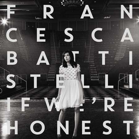 Francesca Battistelli - Choose To Love Lyrics - Lyrics2You