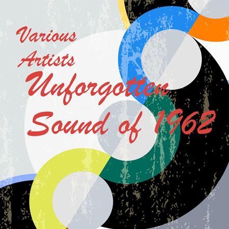 Duane Eddy - Sounds of the Sixties 1962 - Zortam Music