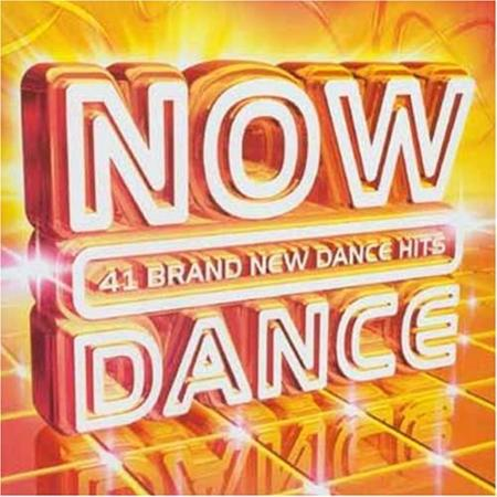 Atomic Kitten - Now ! Hits Rifirence Vol.4 - Zortam Music