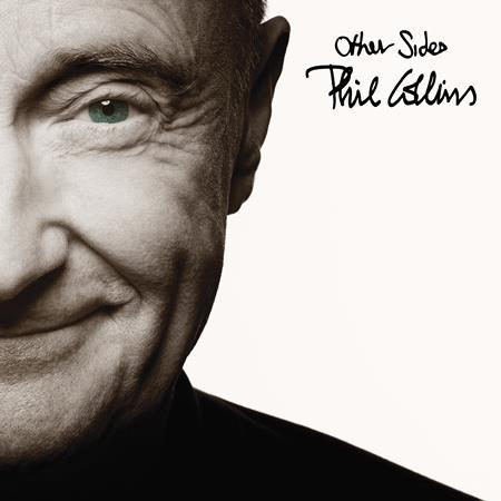 Phil Collins - Other Sides - Zortam Music