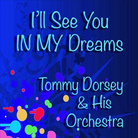 Tommy Dorsey - V-DISC-320A2 - Zortam Music