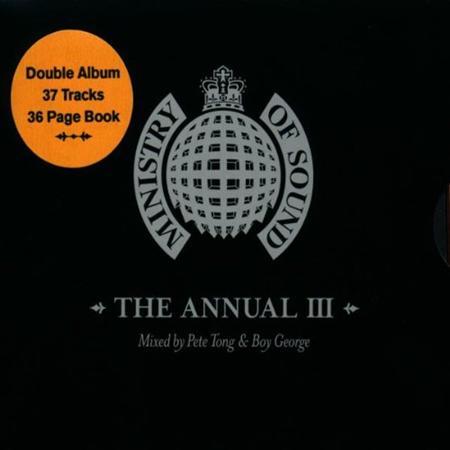 Hi-Gate - The Ibiza Annual,vol. 2 Summer Ninety Nine - Mixed By Judge Jules & Tall Paul [disc 1] - Zortam Music