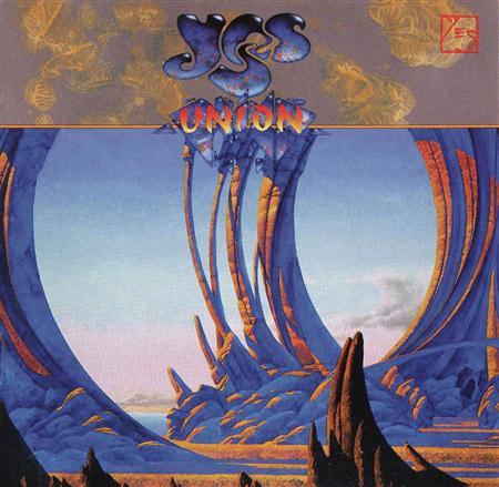 Yes - Whitburn Ranking 1991 - Zortam Music