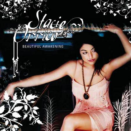 Stacie Orrico - Beautiful Awakening [bonus Tracks] - Zortam Music