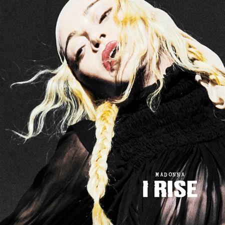 Madonna - I Rise - Zortam Music