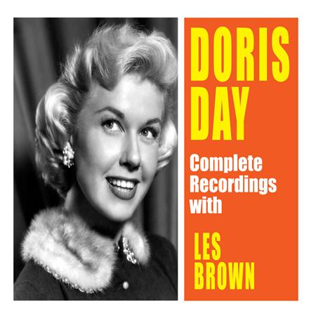 Doris Day - Complete Doris Day With Les Brown [disc 2] - Zortam Music