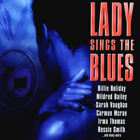Bessie Smith - Lady Sings The Blues (100 Hits) - Disc 3 - Zortam Music