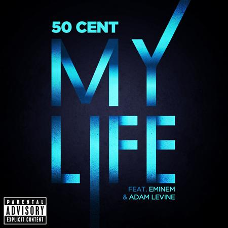 50 Cent - My Life - Zortam Music