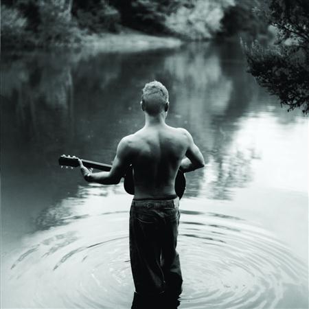 Sting - The Very Best Of Sting - Zortam Music