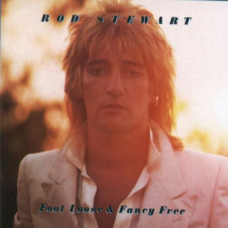 Rod Stewart - Mastermix Professional Decades Engineered for DJs - Zortam Music