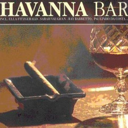 Vince Guaraldi - Havana Bar - Zortam Music