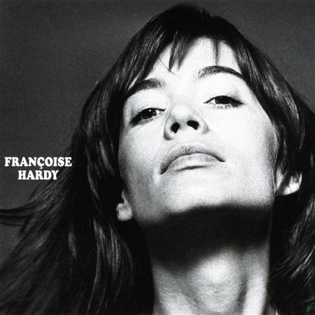 Francoise Hardy - La Question - Zortam Music