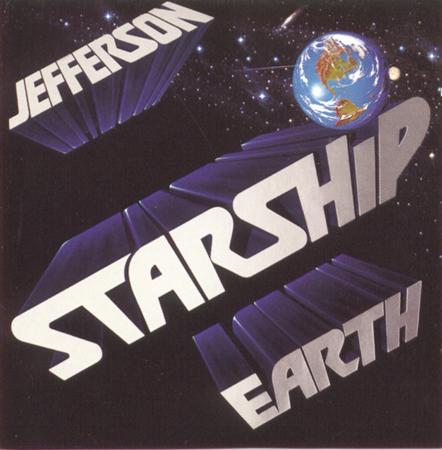 Jefferson Starship - Million Sellers 18 (The Seventies) - Zortam Music