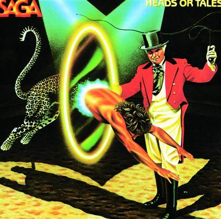 SAGA - Pop Giganten - Hits Der 80er - Zortam Music
