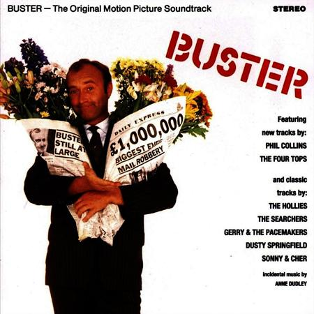 Various Artists - Buster - Zortam Music