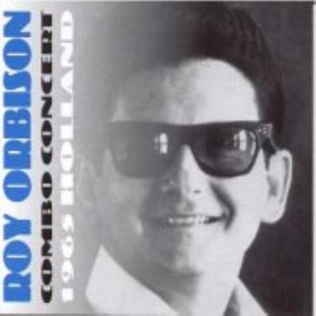 Roy Orbison - 60_027 - Zortam Music