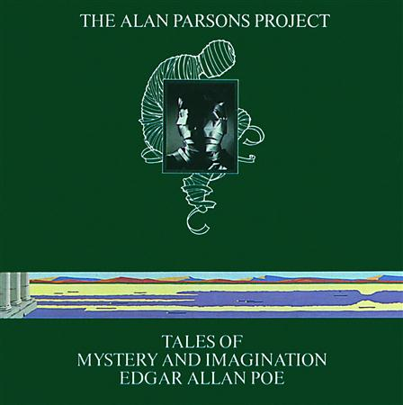 The Alan Parsons Project - Sterotomy - Zortam Music