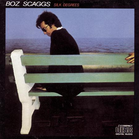 Boz Scaggs - XMIX Club Classics Vol. 9 - Zortam Music