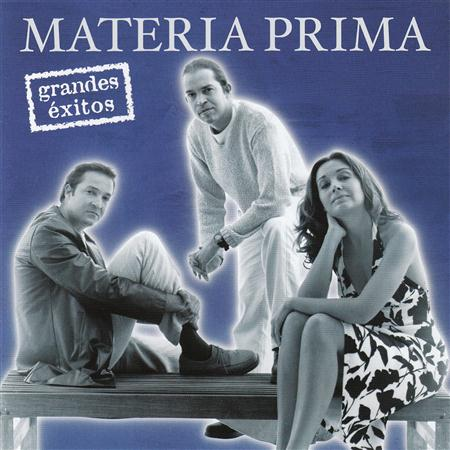 Materia Prima - Lo Mejor de Materia Prima - Zortam Music