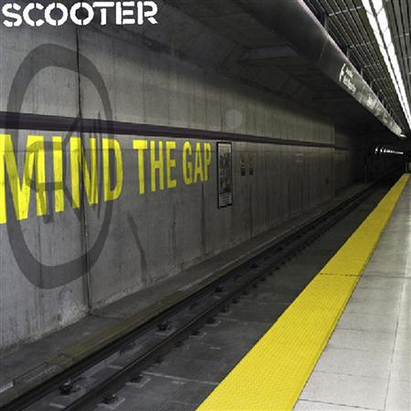 Scooter - Mind The Gap [disc 2] - Zortam Music