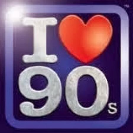Ace of Base - I Love 90s [disc 1] - Zortam Music