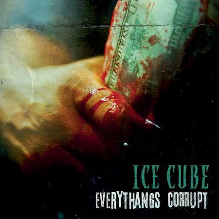 Ice Cube Lyrics - Download Mp3 Albums - Zortam Music