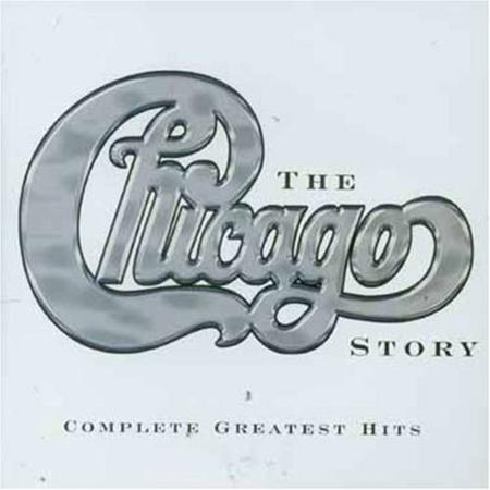 Chicago - The Chicago Story The Complete Greatest Hits [disc 1] - Zortam Music