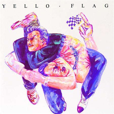 Yello - Internet 1980-1990 - Zortam Music