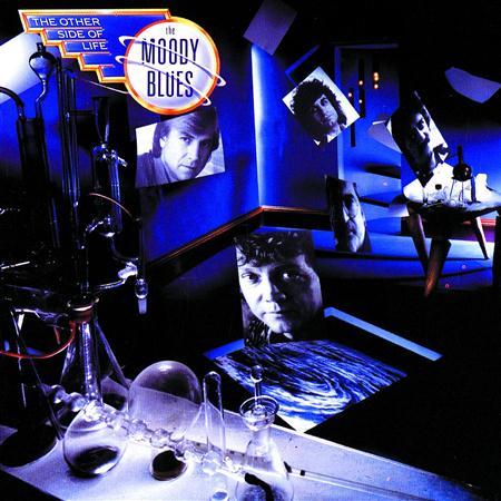 Moody Blues - Time-Life Legends ( Crank It Up  ) - Lyrics2You