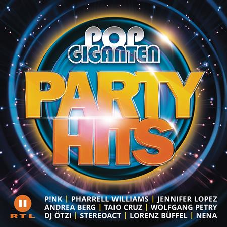 Sia - Pop Giganten Party Hits - Zortam Music