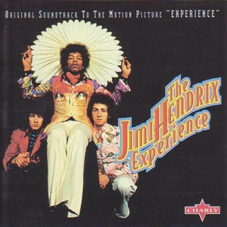 Jimi Hendrix - Experience Live At The Royal Albert Hall 24.02.69 - Zortam Music