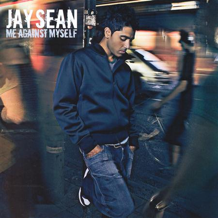 Jay Sean - Indian Grooves 2 - Zortam Music