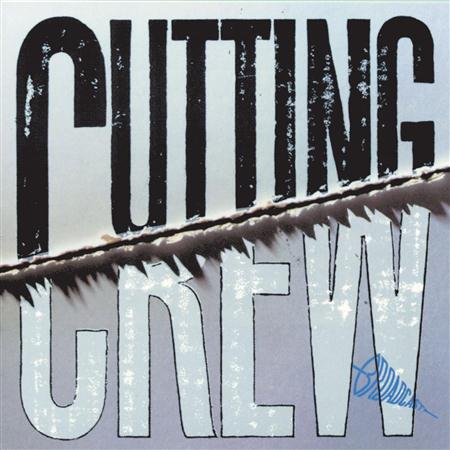Cutting Crew - 99 - Zortam Music