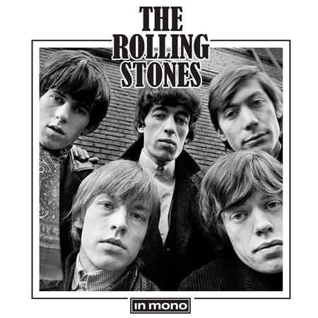 The Rolling Stones - The Rolling Stones In Mono [Disc 14] [Remastered 2016] - Zortam Music