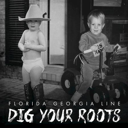 Florida Georgia Line - H.O.L.Y. Lyrics - Lyrics2You