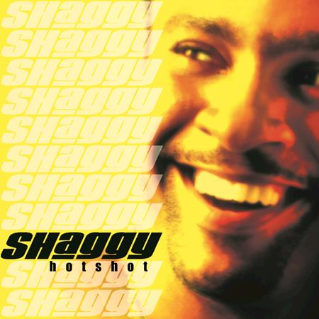 Rayvon/Shaggy - Hot Shot - Zortam Music