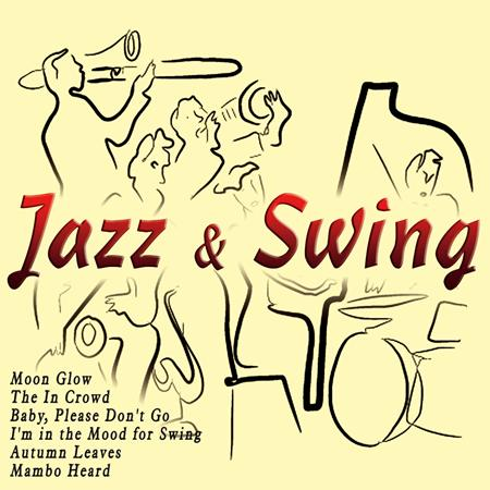The Mills Brothers - Jazz & Swing - Zortam Music