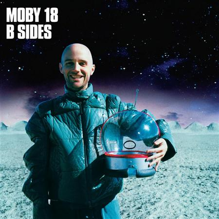 Moby - Hardrive - Zortam Music