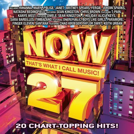 Alicia Keys - Los Nzmero uno de los 40 Principales - Zortam Music