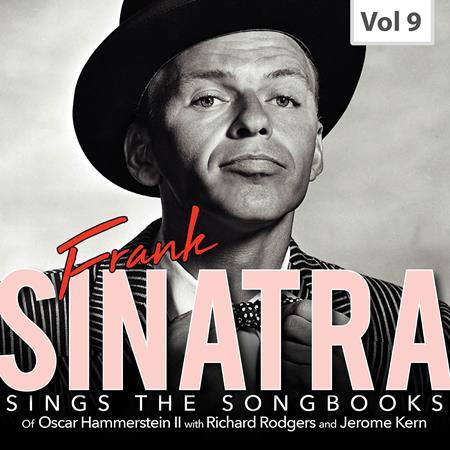 Frank Sinatra - Sings the Songbooks - Frank Sinatra, Vol. 9 - Zortam Music