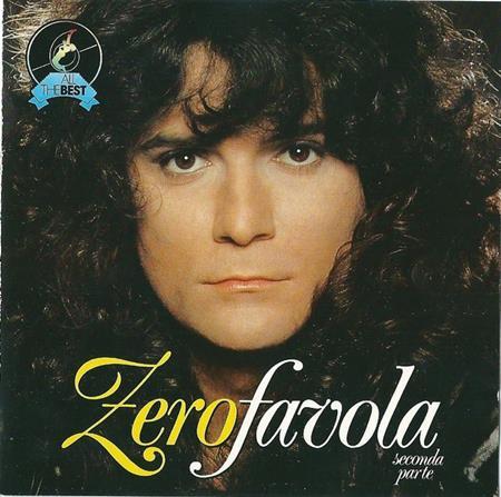 renato zero - Zerofavola- Seconda Parte - Zortam Music
