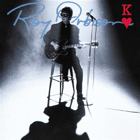 Roy Orbison - Mastermix Professional Decades Engineered for DJs - Zortam Music