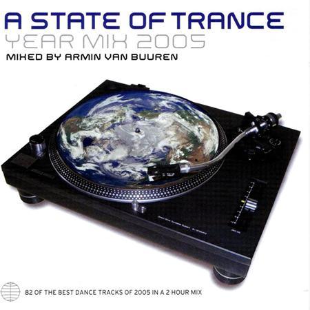 Armin Van Buuren - Sexy Trance #78 - Zortam Music