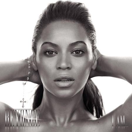Beyonce - I Am... Sasha Fierce - Platinu - Zortam Music