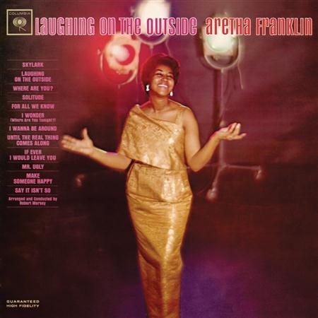 Aretha Franklin - For All We Know Lyrics - Lyrics2You