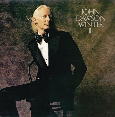Johnny Winter - Rock N Roll People Lyrics - Zortam Music