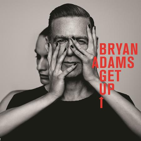 Bryan Adams - Brand New Day (acoustic) Lyrics - Zortam Music