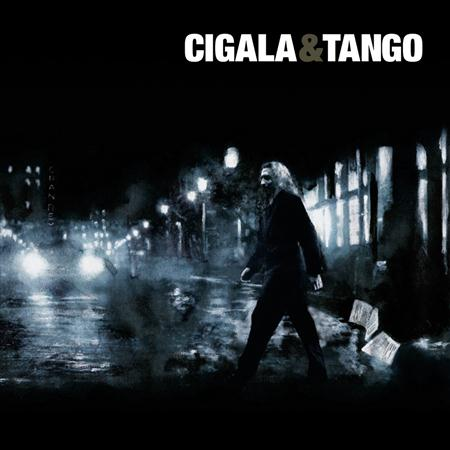 03 - Cigala & Tango - Zortam Music